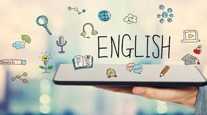 English and IT zajęcia dodatkowe z języka angielskiego