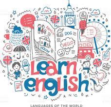 English word games dla uczniów klasy 3