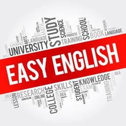Gramatyka i słownictwo języka angielskiego dla początkujących.