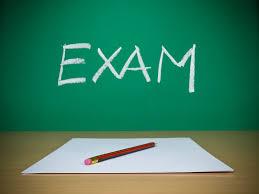 Egzamin ósmoklasisty - strategie egzaminacyjne.